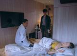 オリジナル・シン -原生之罪- 第9話 ユースホステル殺人事件(1)