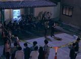 オリジナル・シン -原生之罪- 第17話 なりすまし殺人事件(1)
