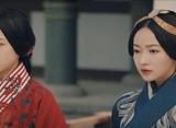 コウラン伝 第62話(最終話)