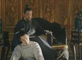 大明皇妃 -Empress of the Ming- 第26話
