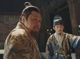 大明皇妃 -Empress of the Ming- 第29話