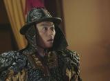 大明皇妃 -Empress of the Ming- 第31話