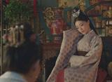 大明皇妃 -Empress of the Ming- 第32話