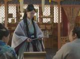 大明皇妃 -Empress of the Ming- 第34話