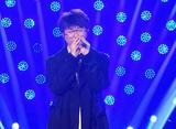 歌手2020 第11話