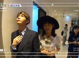 MTV I LOVE IDOL 第3話 アーロン アイドルランプ篇 下