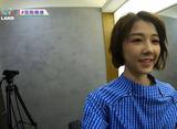 MTV I LOVE IDOL 第6話 シャオ・ユーウェイ篇 上