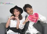 MTV I LOVE IDOL 第19話 ケンジ・ウー篇