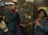 MTV I LOVE IDOL 第22話 エヴァン・ヨー篇