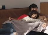 おんなの幸せマニュアル〜俗女養成記〜 第7話 サイン