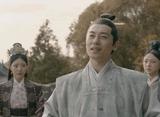 大明皇妃 -Empress of the Ming- 第42話