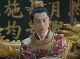 大明皇妃 -Empress of the Ming- 第46話