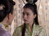 蜀山戦記〜赤き伝説〜 第22話 青雲の生みの親