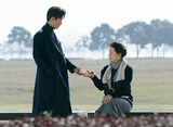 十年三月三十日〜その愛、時をこえて〜 第38話 今を生きる
