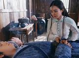 蜀山戦記〜赤き伝説〜 第48話 砕け散った赤魂石
