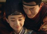 皇帝陛下の恋わずらい〜The King Is in Love シーズン2 第5話