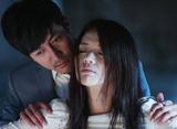 愛と容疑者に堕ちて 第21話 究極の愛の言葉