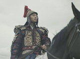 大明皇妃 -Empress of the Ming- 第49話