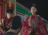 大明皇妃 -Empress of the Ming- 第50話