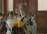 大明皇妃 -Empress of the Ming- 第51話