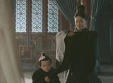 大明皇妃 -Empress of the Ming- 第52話