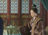 大明皇妃 -Empress of the Ming- 第53話