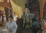 大明皇妃 -Empress of the Ming- 第54話