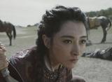 大明皇妃 -Empress of the Ming- 第55話