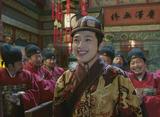 大明皇妃 -Empress of the Ming- 第56話