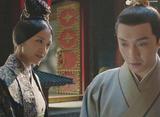 大明皇妃 -Empress of the Ming- 第57話