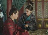 大明皇妃 -Empress of the Ming- 第61話