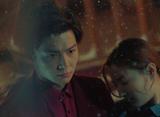 恋する星の王子様 第29話