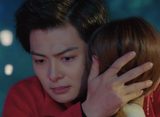 恋する星の王子様 第36話(最終話)