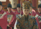 大明皇妃 -Empress of the Ming- 第63話