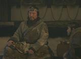 大明皇妃 -Empress of the Ming- 第64話