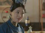大明皇妃 -Empress of the Ming- 第66話