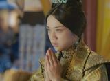大明皇妃 -Empress of the Ming- 第67話