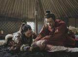 大明皇妃 -Empress of the Ming- 第68話