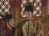 大明皇妃 -Empress of the Ming- 第69話