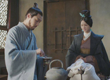 大明皇妃 -Empress of the Ming- 第72話