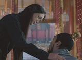 大明皇妃 -Empress of the Ming- 第74話(最終話)