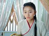 九州天空城〜星流花の姫と2人の王〜 第3話 星流花の開く時