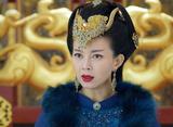 九州天空城〜星流花の姫と2人の王〜 第5話 機枢 人の世に再び現る