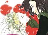 ハーレクイン ミニシリーズ「愛と陰謀の王宮」全3冊 80daysパック