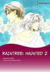 Raintree: Haunted 2(安息の地へふたたび2)