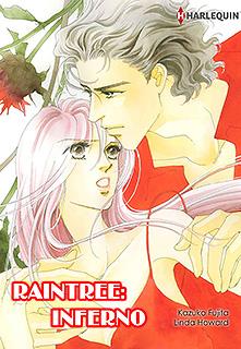 Raintree: Inferno(ホテル・インフェルノ)