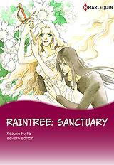 Raintree: Sanctuary(イヴが眠りにつくまで)