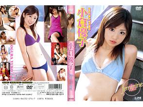 小倉優子「feminine」