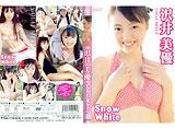 沢井美優「Snow White」