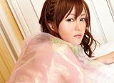 瀬尾秋子「透けちゃった」